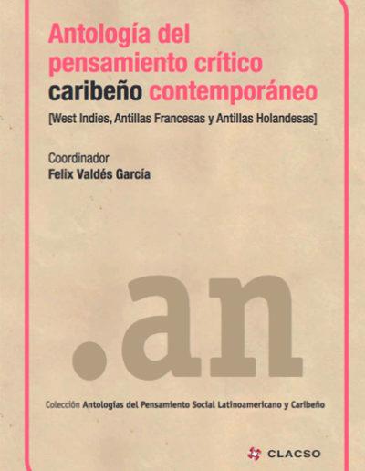 Antologia-del-pensamiento-critico