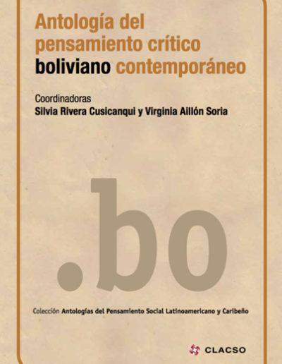 Antologia-del-pensamiento-critico-boliviano