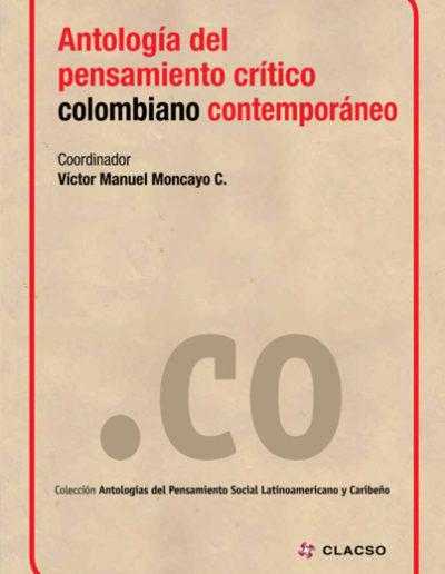Antologia-del-pensamiento-critico-colombiano