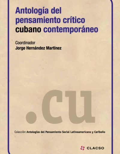 Antologia-del-pensamiento-critico-cubano
