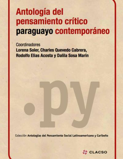 Antologia-del-pensamiento-critico-paraguayo