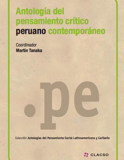 Antologia-del-pensamiento-critico-peruano