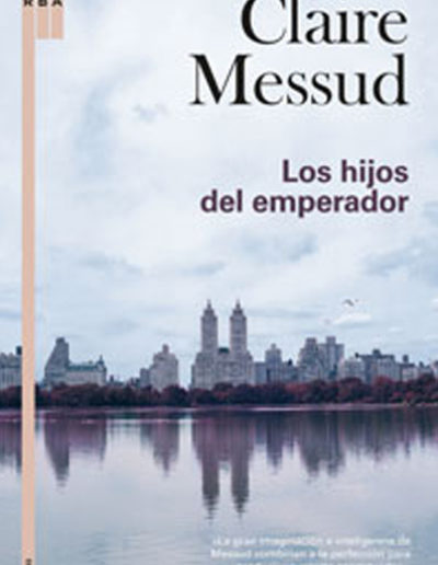 Claire-Messud-