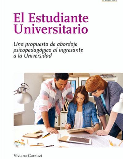 El-estudiante-universitario
