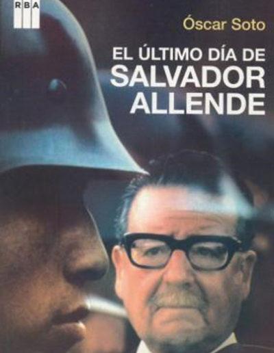El-ultimo-dia-de-Salvador-ALLENDE