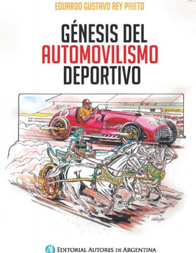Genesis-del-automovilismo-deportivo