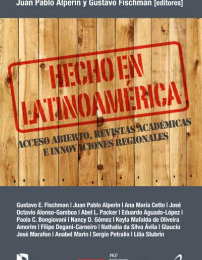 Hecho-en-latinoamerica