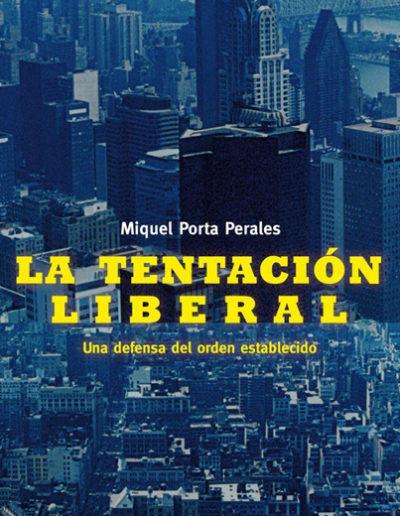 La-tentacion-liberal