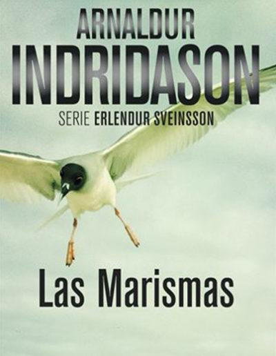 Las-marismas-INDRIDASON