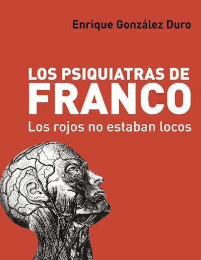 Los-psiquiatras-de-Franco