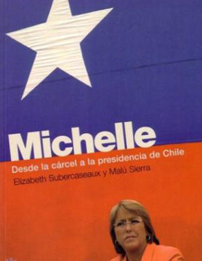 Michelle-Bachelet