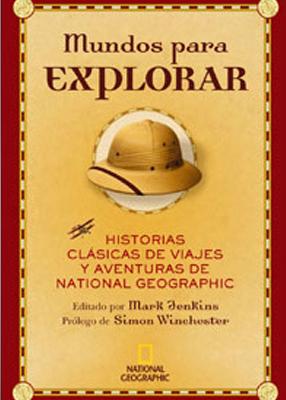 Mundos para explorar