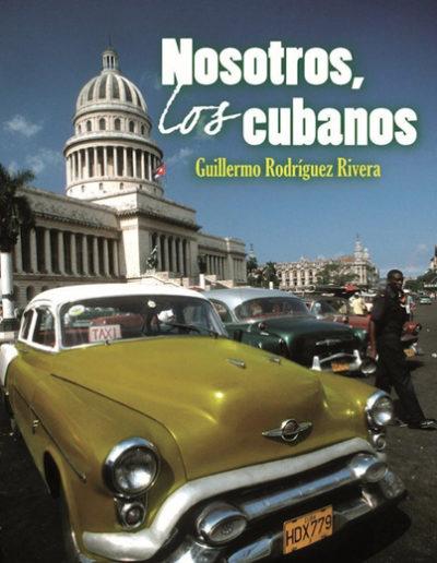 Nosotros-los-cubanos