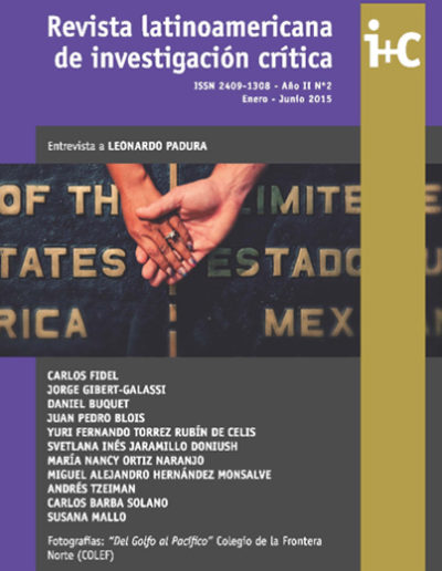 Revista-latinoamericana