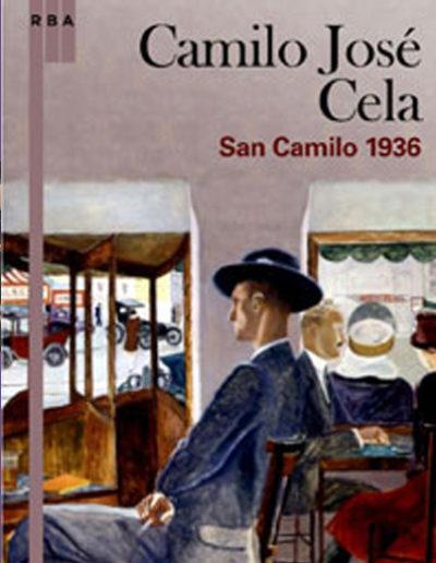 San-Camilo