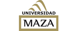 Universidad-maza
