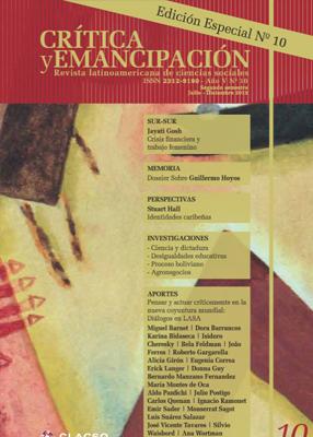 critica y emancipacion 10