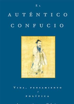 el autentico confucio
