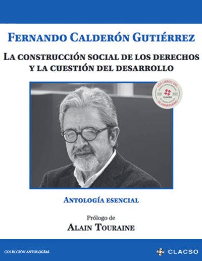 Fernando Calderón Guitérrez