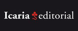 Icaria editorial