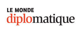Lemonde deplomatique