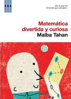 matematica divertida y curiosa